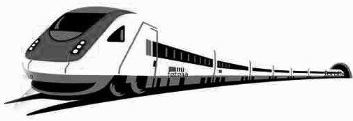 Railservice Weco